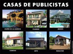 #Publicidad