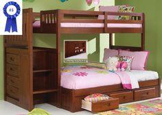 acadia-merlot-bunk-bed.jpg (800×570)