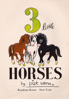 Wonderful childrens book