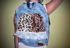 Backpack Vans original Follow me!  #vans #vansoriginal #vansoffthewall #vanssk8 #style