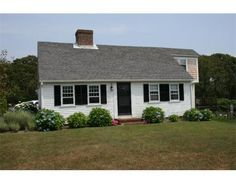 Check out this Single Family in HARWICH, MA - view more photos on ZipRealty.com