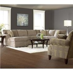 27 best sectionals images sofa beds family room furniture living rh pinterest com