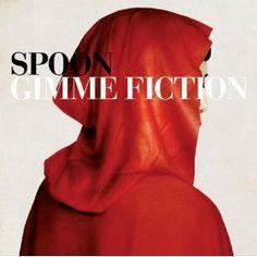 Spoon's Gimme Fiction