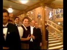 End of Movie | Titanic