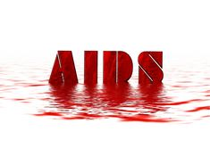 AIDS is a type of disease caused by the HIV virus (Human Immunodeficiency virus). HIV virus attacks T-cells in our immune system, this weakens our immune system. If the body's immune system becomes weak then viruses, bacteria and clots cause many . What Is Aids, History Of Aids, Hiv Aids Symptoms, Hiv Dating Sites, Hepatitis C, People With Hiv, Aids Awareness, Hiv Positive, Women Health