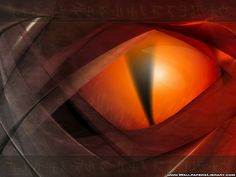 Eyes Wallpaper, Wallpaper Gallery, Dragon Images, Dragon Pictures, Devil Eye, High Definition Pictures, Mysterious Girl, Photos Of Eyes, Fantasy Dragon