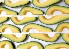 Avocados, the buttery-smooth, antioxidant-rich fruit, are the perfect complement to any meal. Natural oils give the nutty-flavored favorite its rich texture, while the high protein content makes it a satisfying meat substitute. Some studies even suggest that the ingredients found in avocados help to combat certain forms of cancer. What's not to like? Veggie-lovers can leap into our delicious avocado salad with a lime-cumin vinaigrette, while Mexican-food aficionados will love the gooey…