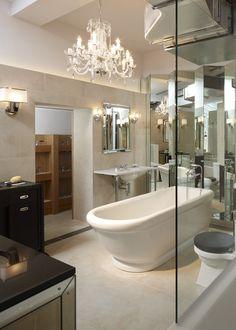Fittings In The Dallas Showroom Dallas Showroom Pinterest - Bathroom showroom dallas