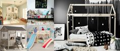 5+Great+Kids+Beds+from+Cheap+to+Splurge+(And+DIY)