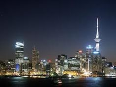 New Zealand Travel Guide - http://www.traveladvisortips.com/new-zealand-travel-guide/