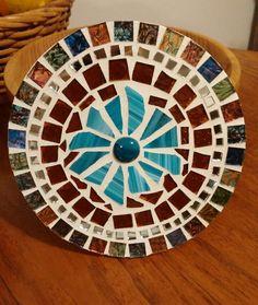 Mosaic Trivit