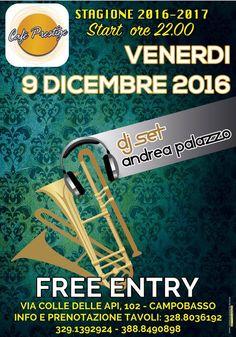 http://www.moliselive.com/2016/12/cafe-prestige-enjoy-music-free-entry.html
