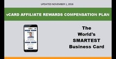 Wistia video thumbnail - vCard Compensation Video 11-1-2016
