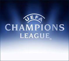 Borussia Dortmund v Shakhtar Donetsk Betting Tips March 4th 2013