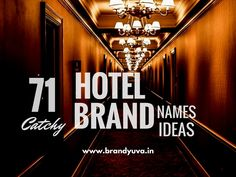 158 Best Catchy Brand Names Idea images in 2019 | Catchy