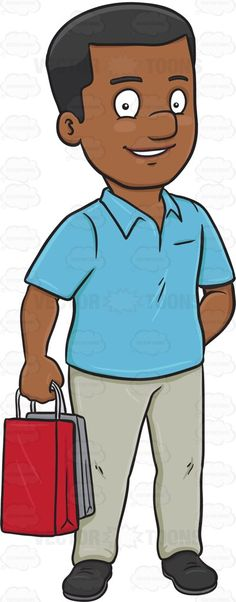 A Black Man Looking Satisfied After Shopping In A Mall #buy #buyat #buying #cash #center #creditcard #departmentstore #emporium #frequent #grocery #guy #individual #lookfor #luxury #male #mall #man #mercantileestablishment #money #obtain #outlet #paperbag #paseo #plaza #product #promenade #purchase #purchasing #receipt #retail #retailstore #salesoutlet #search #seek #shop #shopat #shopping #shoppingbag #shoppingcenter #shoppingcentre #shoppingexpress #shoppinglist #shoppingmall #shops ...