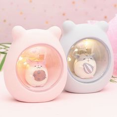 Material:+resin,      Color:+style1,+style2,+style3,+style4,      size:    11.5cm*6.5cm*11.5cm,