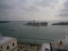 widok na lagunę Opera House, Building, Travel, Viajes, Buildings, Destinations, Traveling, Trips, Construction