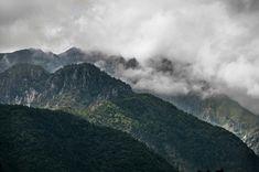 Mount Everest, Mountains, Nature, Naturaleza, Nature Illustration, Off Grid, Bergen, Natural