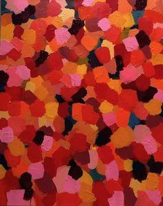 Erdos by Philip Vaughan | Buy Art Online | Rise Art Contemporary Artwork, Contemporary Artists, Rise Art, Buy Art Online, Amazing Art, Illustration Art, Check, Contemporary Art