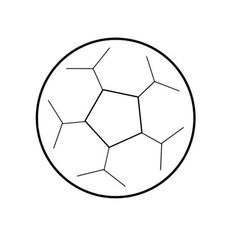 drawing soccer ball how to draw pinterest soccer ball