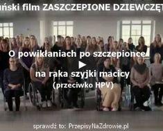 PrzepisyNaZdrowie.pl-zaszczepione-dziewczeta-dunski-film-o-powiklaniach-szczepionka-hpv-gardasil-1