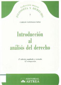 Colección mayorFILOSOFÍA Y DERECHO           5