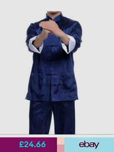 bd1775ea4417d 31 Best chinese images in 2019 | Kung fu clothing, Kung fu uniform ...