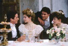 a midsummer night's dream movie 1999 - Google Search