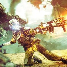 Image result for titanfall 2 cosplay