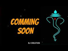 Settings - YouTube Free Video Background, Editing Background, Ganesh Chaturthi Status, Png Images For Editing, Wedding Invitation Background, Ganesha Pictures, My Photo Gallery, Ganpati Bappa, Neon Signs