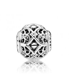 153d6abd0 Essence Affection Charm 796056 Pandora Essence Collection, Pandora Jewelry,  Pandora Charms, Birthstone Charms