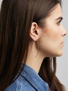 Galaxy Earring