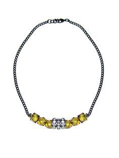 Tiffany Necklace — Pink Mascara Pink Mascara, Tiffany Necklace, Rings Online, Beaded Necklace, Delivery, Free Shipping, Link, Summer, Bags