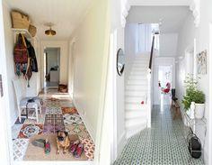 12x een ode aan tegels in huis