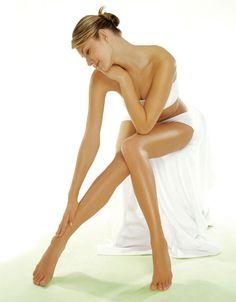 Лазерная эпиляция - Специальное предложение - Royal Lux Clinic - Центр косметологии в Москве