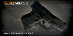 Glockworx by ZEV Technologies
