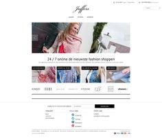 www.jufferswebshop.nl