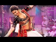 10 Audio Party Songs Ideas Party Songs Songs Bollywood Songs So, in my list of hindi and punjabi music, i have included upbeat songs that you just can't listen to without shaking a leg. 10 audio party songs ideas party