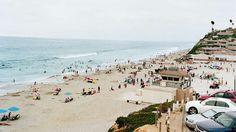 Best all-around beach