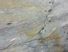 Granite Countertops Colors Richmond VA | Williamsburg VA | Newport News VA |