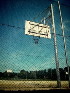 streetball | Tumblr