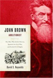 @PhellahG #DAILYBLACKHISTORY from the Chronicle - 12/2 #JohnBrown was executed - Black Folk Hot Spots Online #BlackBusiness Community