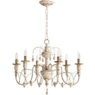 Light Fixtures, Lamps, Ceiling Lights, Outdoor Lighting, Ceiling Fans