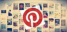 Social Media Knowledge - Number Crunch: Pinterest Q1 2015