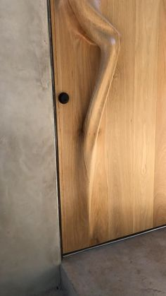 Woodworking projects that sell fast Diy Projects Shelves, Wood Projects That Sell, Scrap Wood Projects, Rockler Woodworking, Woodworking Projects That Sell, Woodworking Supplies, Popular Woodworking, Woodworking Furniture, Woodworking Shop