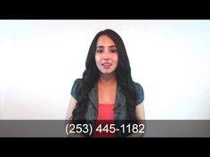 Quiropractico en Puyallup y el Latigazo Cervical