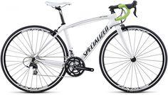 97214-6051, Amira Sport 105 C2   Beyaz/Yeşil 51cm, modelleri, fiyatları, fiyatlı, bisikletler, bisiklet, satanlar, firmalar, modeli, ucuz, uygun - Aktif Pedal Bisiklet