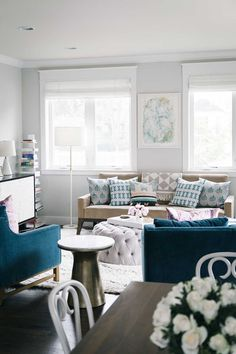50 best havenly homes images living room ideas bathroom modern rh pinterest com