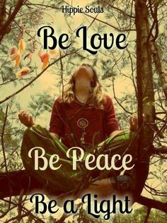 Just be in the Flow of Life, let go of the Mind, trust your Heart.  <3 -Mary…